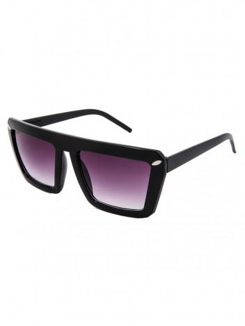 Sluneční brýle Future