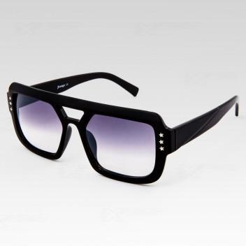 Sluneční brýle 3Stars