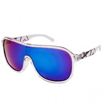 VeyRey Sluneční brýle Enterprise růžové