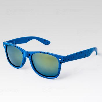 Sluneční brýle Nerd Kaňka
