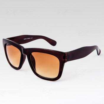 Sluneční brýle VeyRey Boston