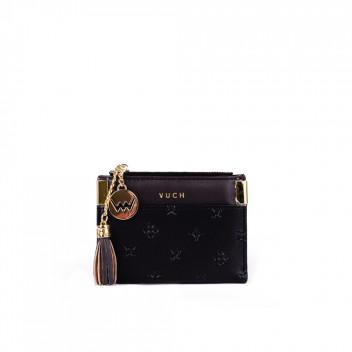 Vuch Dámská peněženka Shuri černá