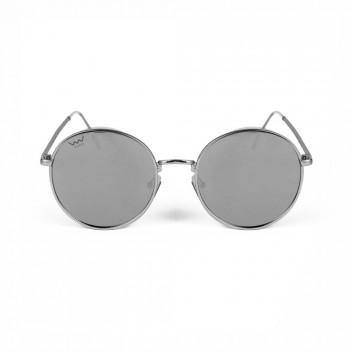 Vuch Sluneční brýle Greys šedá