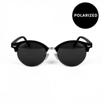 Vuch Sluneční brýle Lony černá