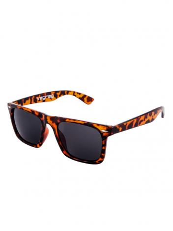 Sluneční brýle VeyRey Nerd panter