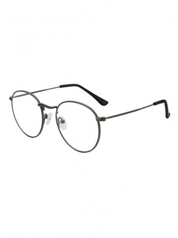 Brýle blokující modré světlo Doiley černé