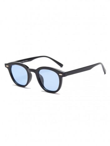 VeyRey Sluneční brýle Doris modrá skla