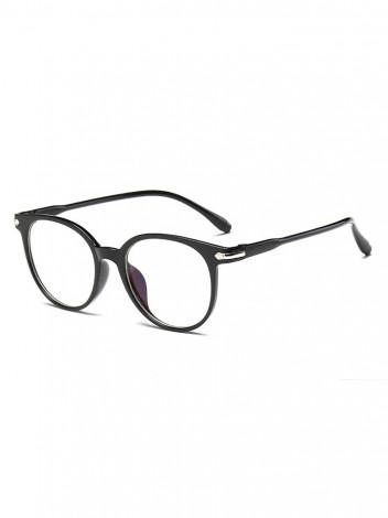 Brýle blokující modré světlo Drury černé