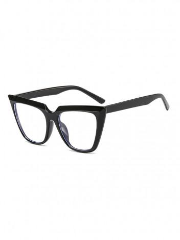 VeyRey Brýle k počítači Ester černé