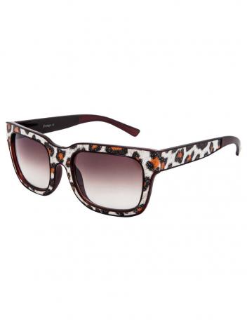 Sluneční brýle Gepard