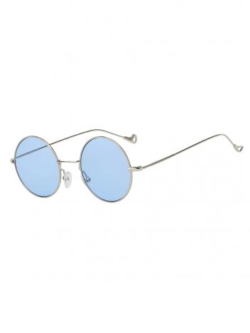 VeyRey Sluneční brýle Gunnel modrá skla