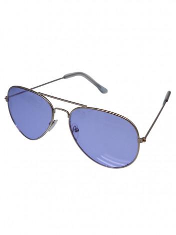 VeyRey Sluneční brýle Hipolit fialová skla