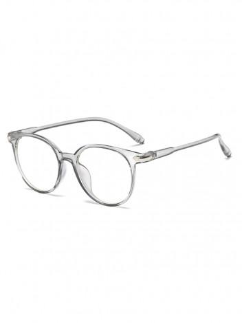 VeyRey Brýle blokující modré světlo Jerzy