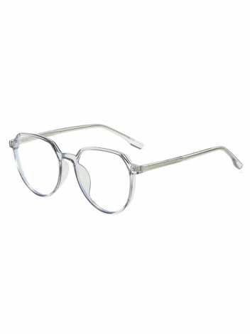 Brýle blokující modré světlo Ingo šedé
