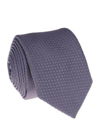 Pánská kravata Cooper