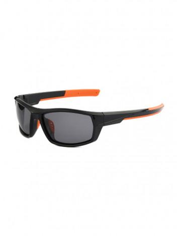 VeyRey Sluneční brýle Mariann černé