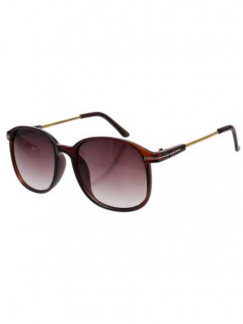 VeyRey Sluneční brýle Klerk