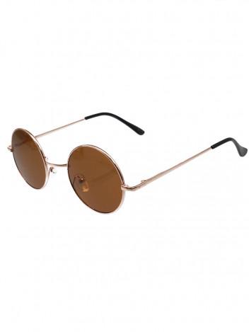 Sluneční brýle Braam