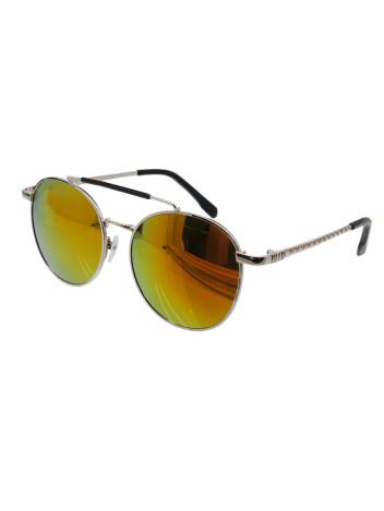 Sluneční brýle Wian