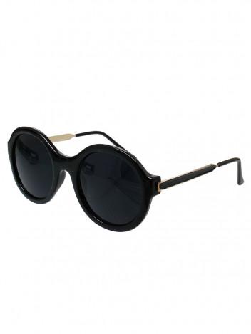 VeyRey Sluneční brýle Retief