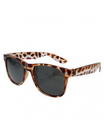 VeyRey Sluneční brýle Nortje