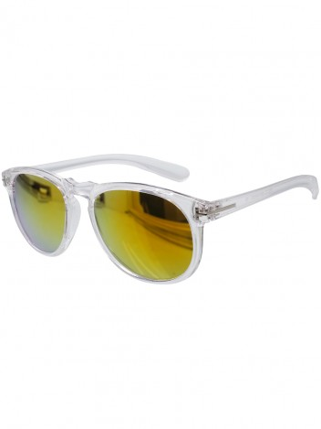 Sluneční brýle Janco