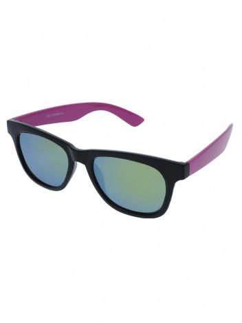 Sluneční brýle VeyRey Nerd Double