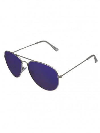 Sluneční brýle Niall