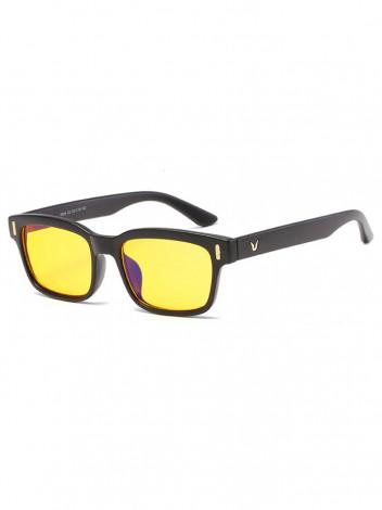 Brýle blokující modré světlo Pickup černé