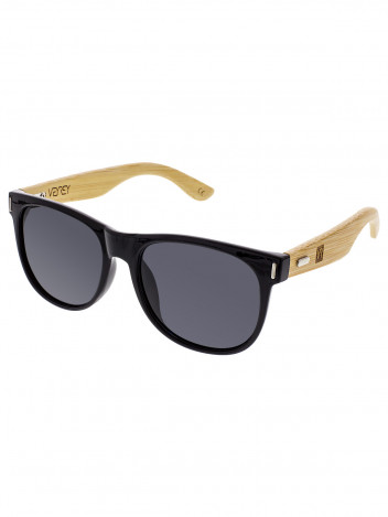 Sluneční brýle Platan