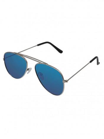 Sluneční brýle Scannell