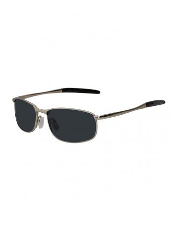 Sluneční brýle Solveig černá skla