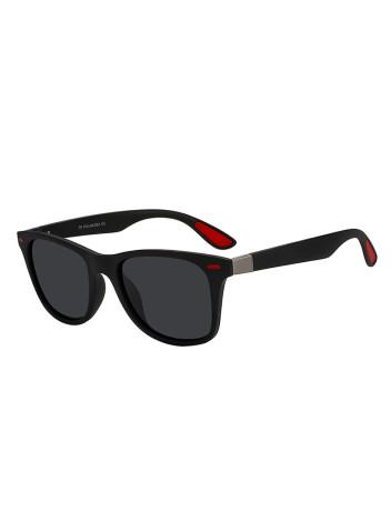 Sluneční brýle Steyn