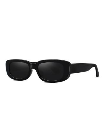 Sluneční brýle Minozzi