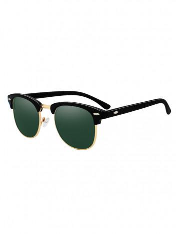Sluneční brýle Hayward polarizační