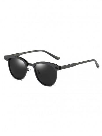 Sluneční brýle Bisegni polarizační
