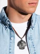 Ombre Clothing Pánský náhrdelník Giacomo