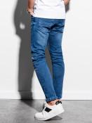 Ombre Clothing Pánské džíny Jonas modrá