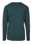 Mens Sweatshirt Pastorius Dark Green S
