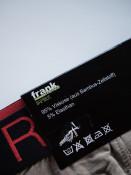 Frank Fields Sada Boxerek Bamboo khaki
