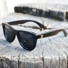 VeyRey Sluneční brýle Polarizační Root