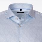 Mens Shirt Nation Light Blue